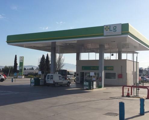 gasolineralasgalesas